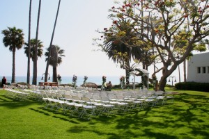 080503 Old Hansen Beach Club San Clemente 001