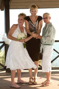 080700 www.WeddingsbyTerri.com L&S same sex marriage